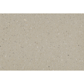 Kitchen Countertop Samples At Lowes Com Kitchen Countertops