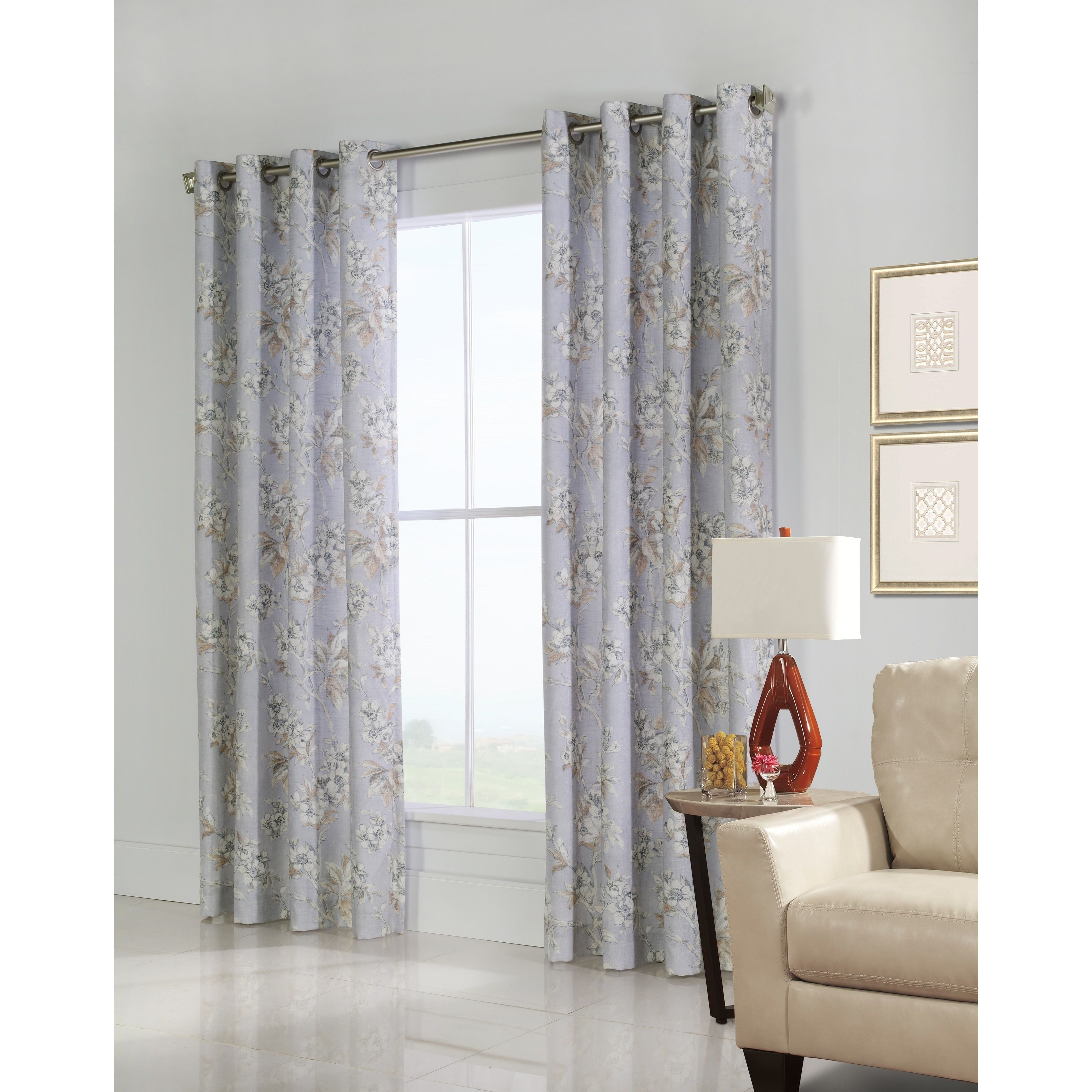 7123ffd31bd7458ba78869a91713a174 - Better Homes And Gardens Thermal Curtains