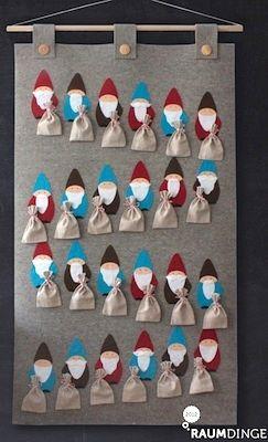 6a00d8341cc08553ef017c33e27f38970b 800wi 243400 gardo homemade advent calendar ideas sweet christmas elf advent calendar to make solutioingenieria Gallery