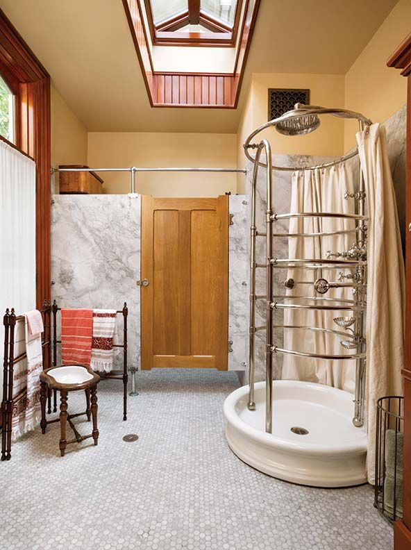 78 images about ribcage shower on Pinterest Toilets Vintage and Antiques   78 images about ribcage. Victorian Bathroom Set