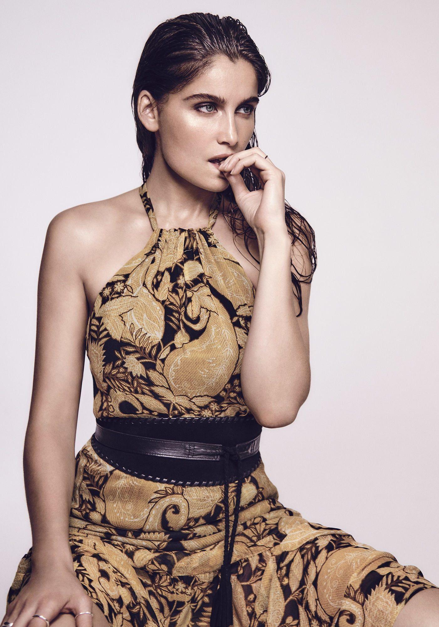 Epingle Sur Women S Fashion