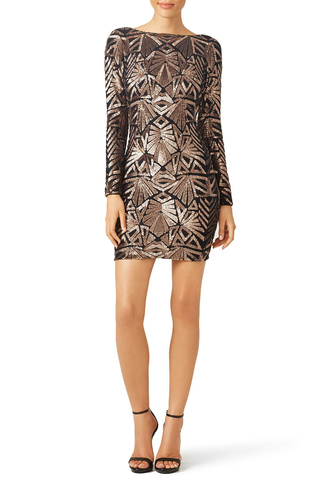 Where To Find Formal Dresses For Cheap Slate Formal And Black Tie