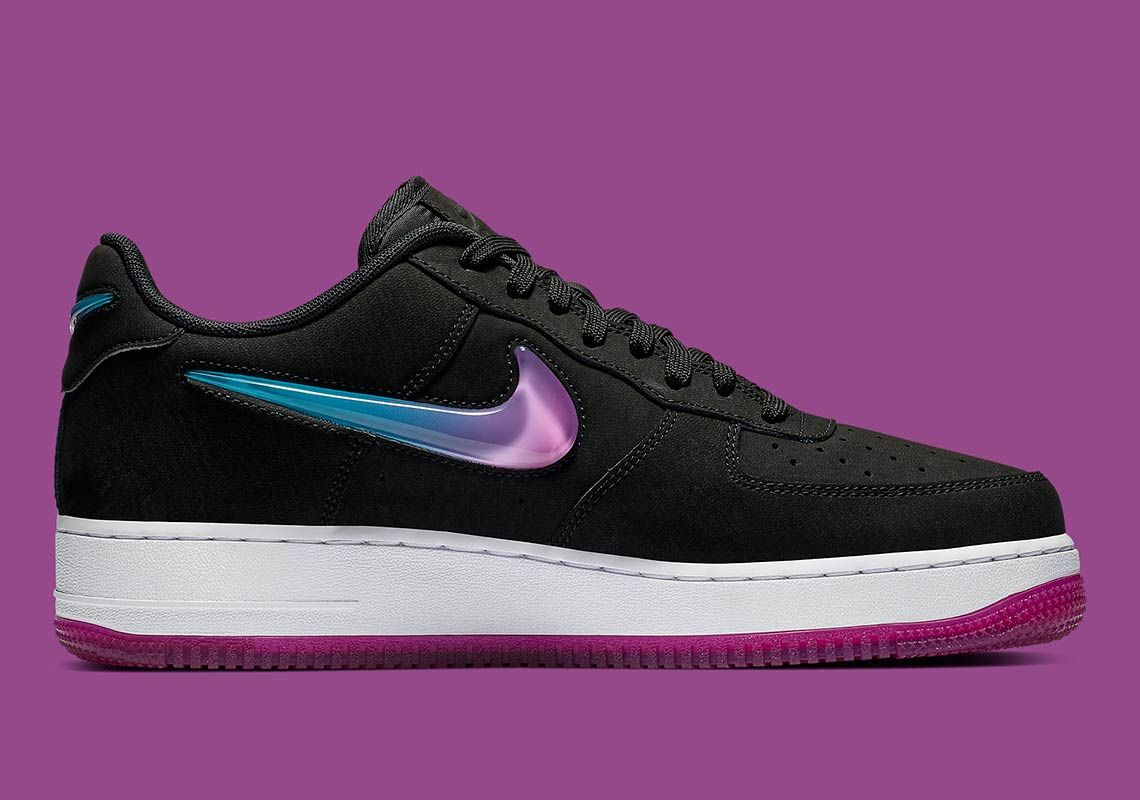Nike Air Force 1 Low PlayStation AT4143 001 | Shoes | Nike