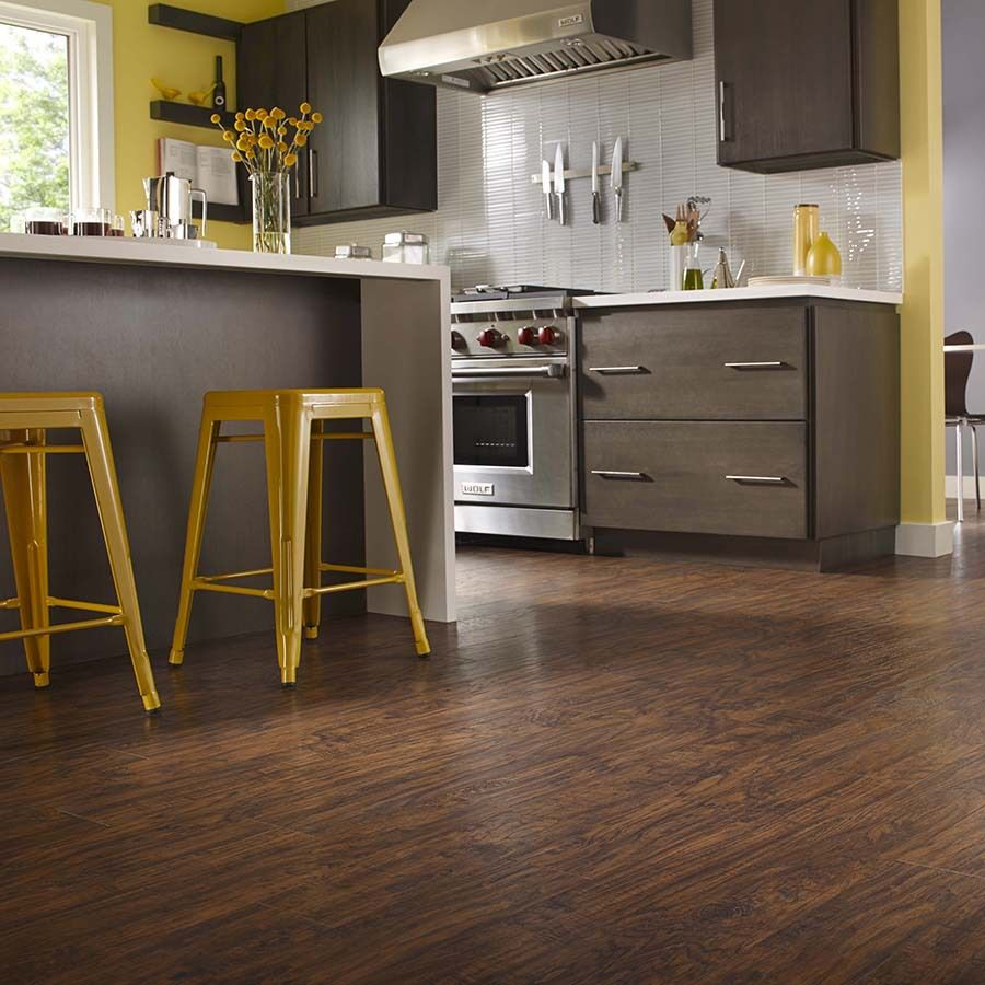 Pergo Manor Hickory Wood Flooring Pinterest Wood