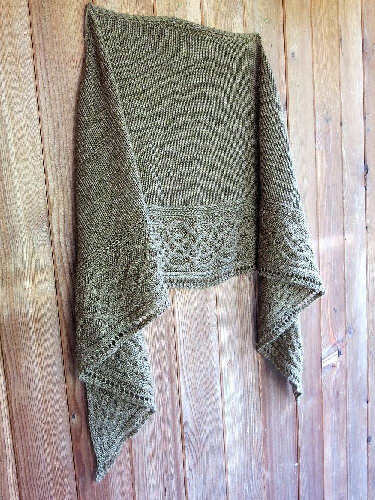 Celtic Myths Free   knitting   Knitting, Knitting patterns ...