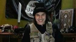 Syriëstrijder Brian De Mulder gesneuveld