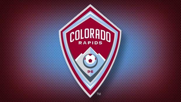 Pin By American Sport Cufflinks On Colorado Rapids Colorado Rapids Wincraft Colorado