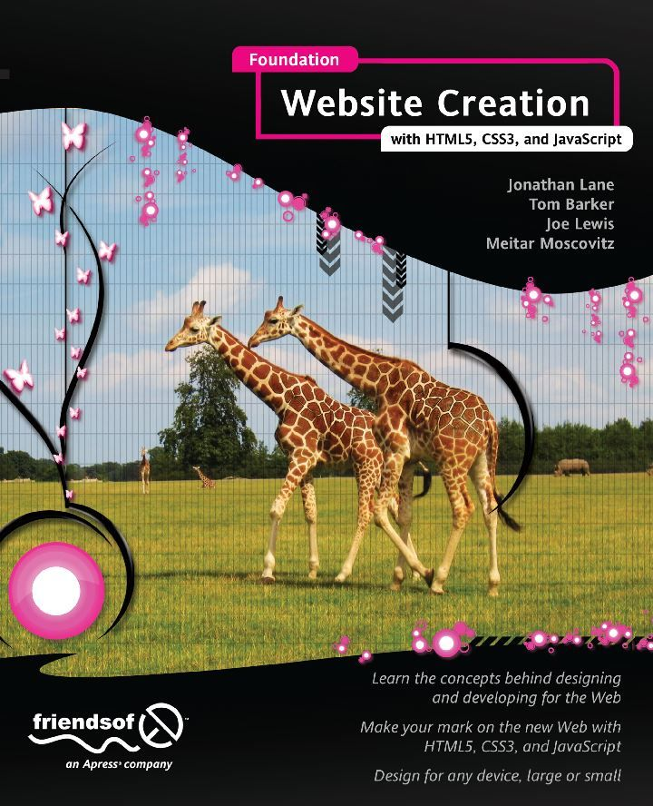 Ebook real html5 world the & download for free css3