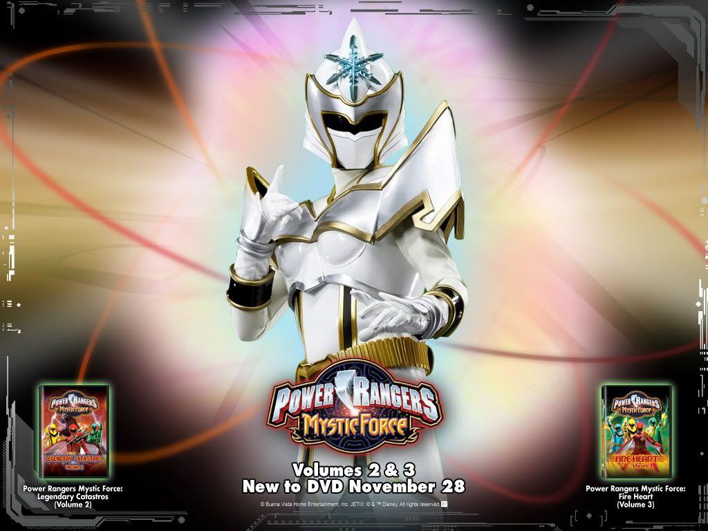 Power Rangers Wallpaper For Bedroom Power Rangers Mystic Force Mystic Force Power Rangers Mystic