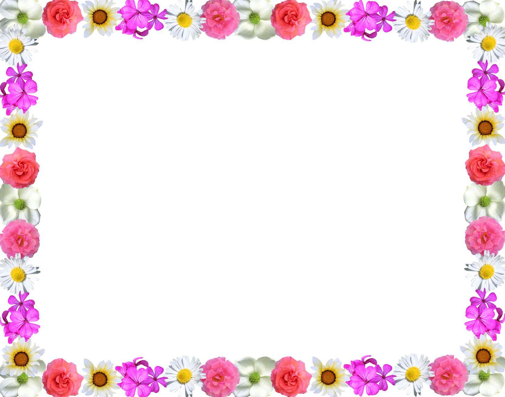 Resultado de imagen para flower border line design marcos lindos resultado de imagen para flower border line design mightylinksfo