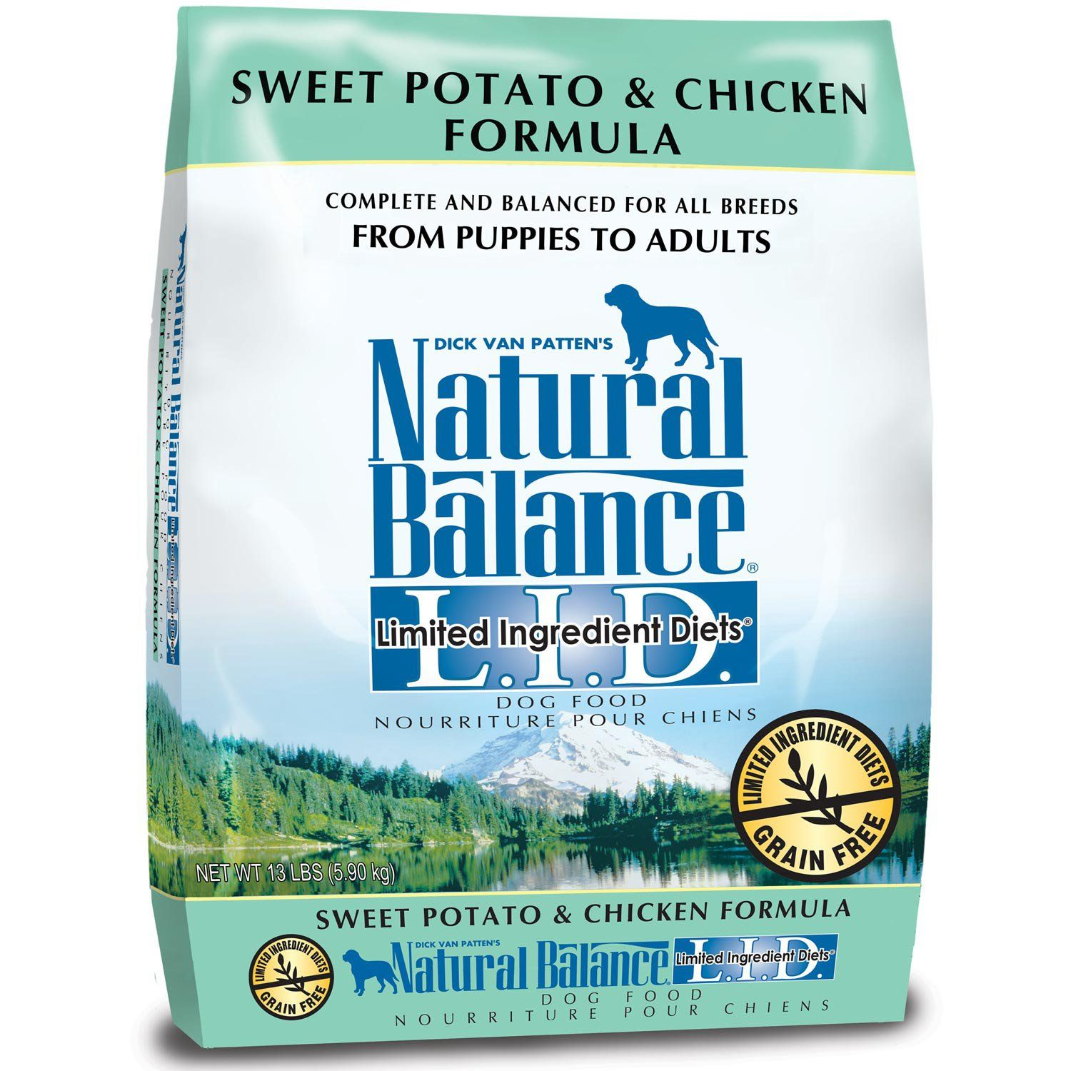 Natural+Balance+Limited+Ingredient+Diets+Sweet+Potato+