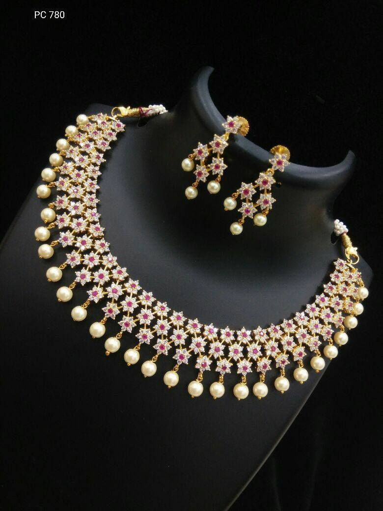 Temple collection chennai contact indian jewelry