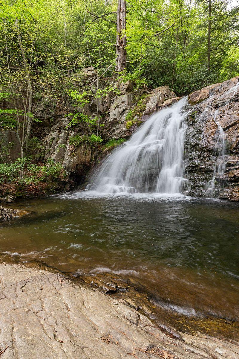 Photographing Hawk Falls Hickory Run State Park Pennsylvania Beautiful Photography Nature Waterfall Photography Landscape Photos