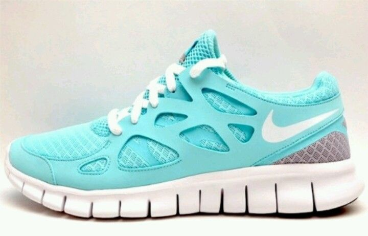 So want theses shoes favorite color