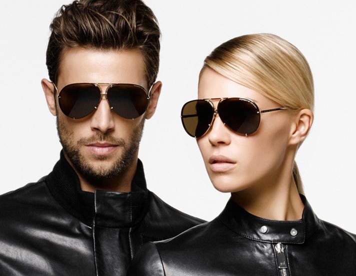 82a63f7f218 Cheap Fake Porsche Fashion Sunglasses