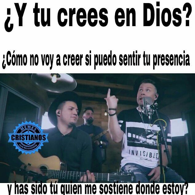 Memescristianos Memes Cristianos Canciones Cristianas Cristianos