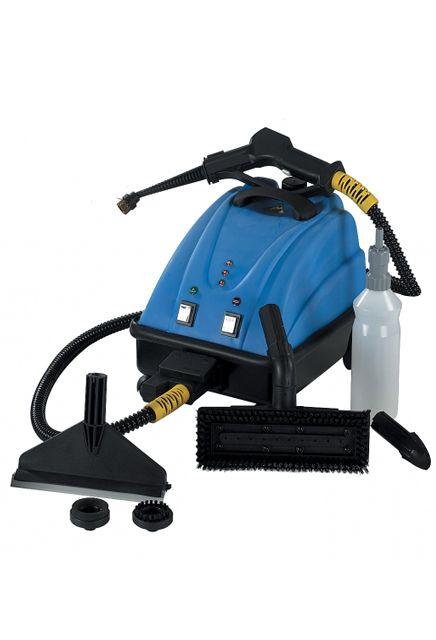 Nettoyeur Vapeur Js1600c Steam Sanitizer Grease