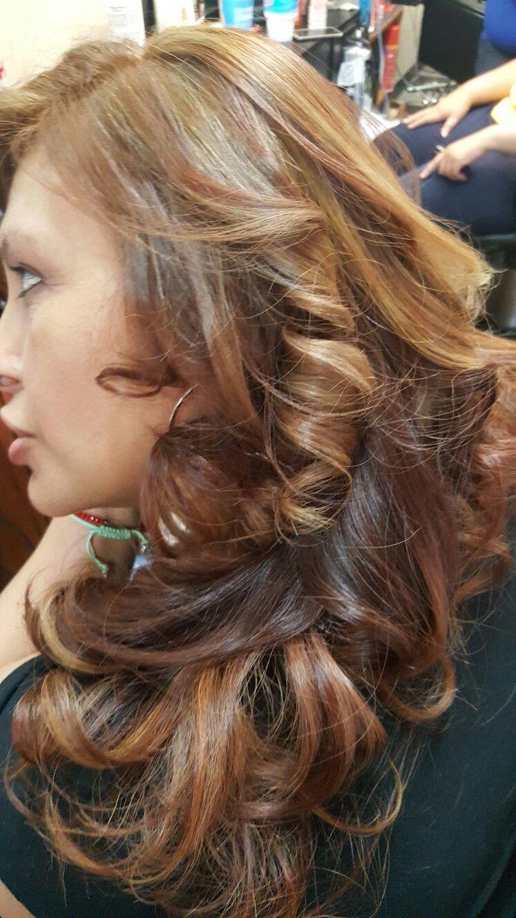 Liz Hair Salon Hair Salon Hair Hair Styles