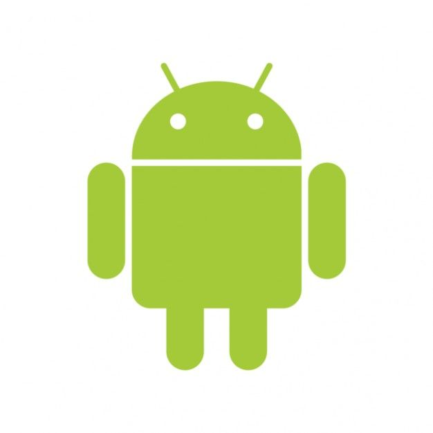 android boot logo App development, Android codes
