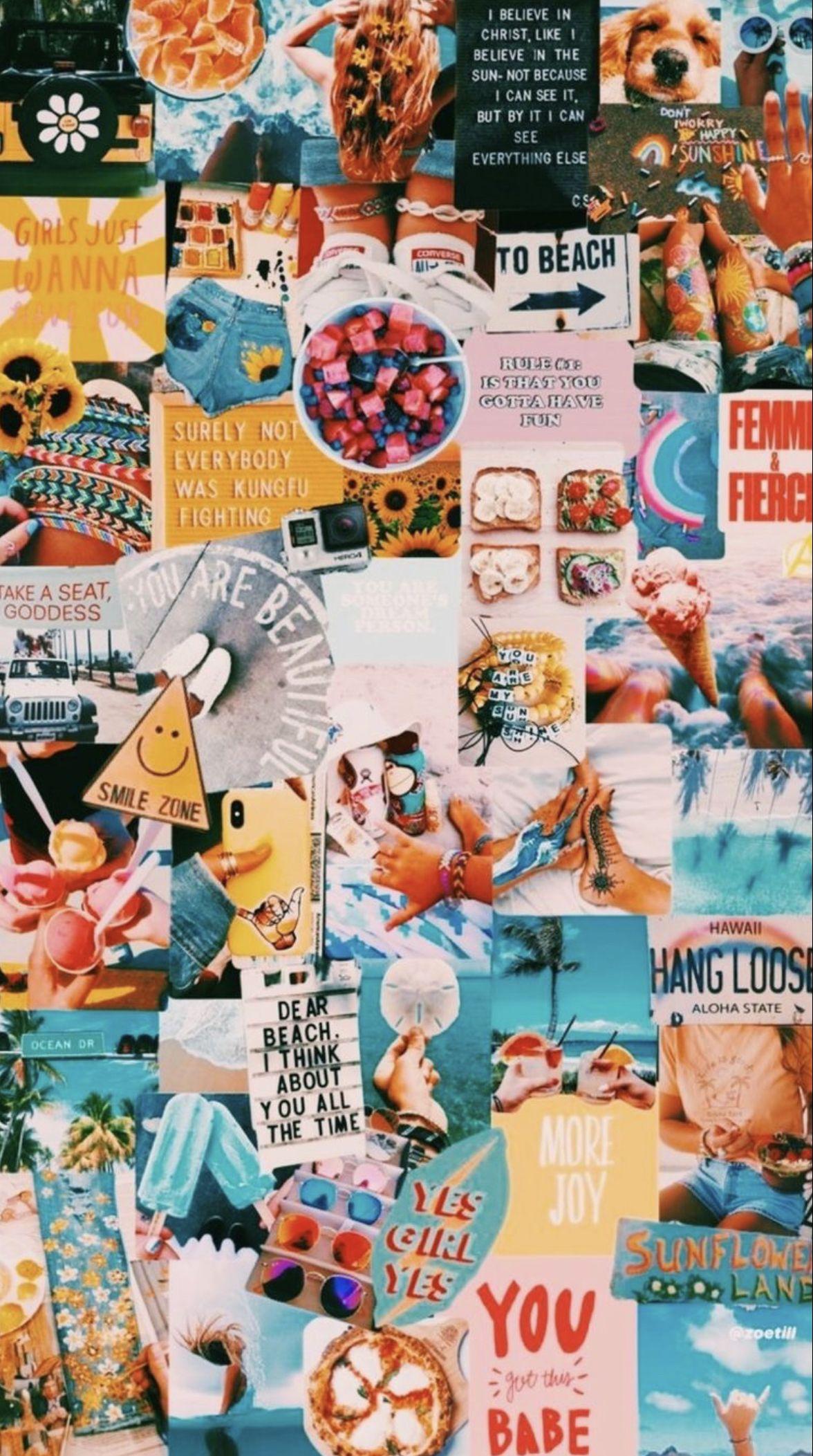 Pinterest Joyful Grace Iphone Wallpaper Vsco Aesthetic