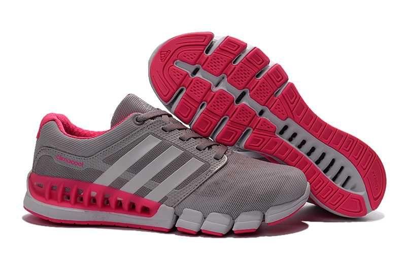 1797 : Adidas Climacool RevolutionxifNZ   Adidas shoes online ...