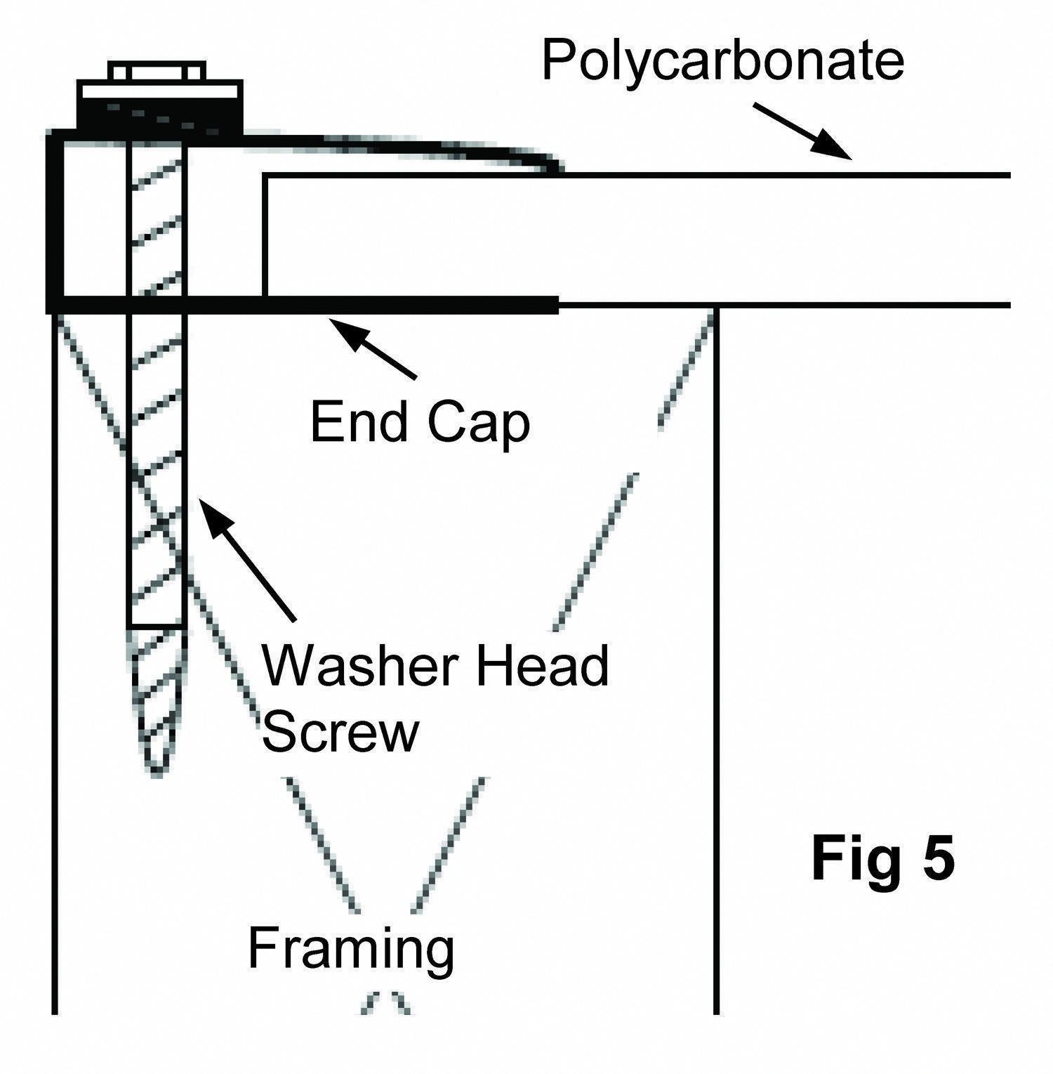 Pergola Knee Brace Template Pergolaovergarage Roof Truss Design Polycarbonate Roof Panels Roof Trusses