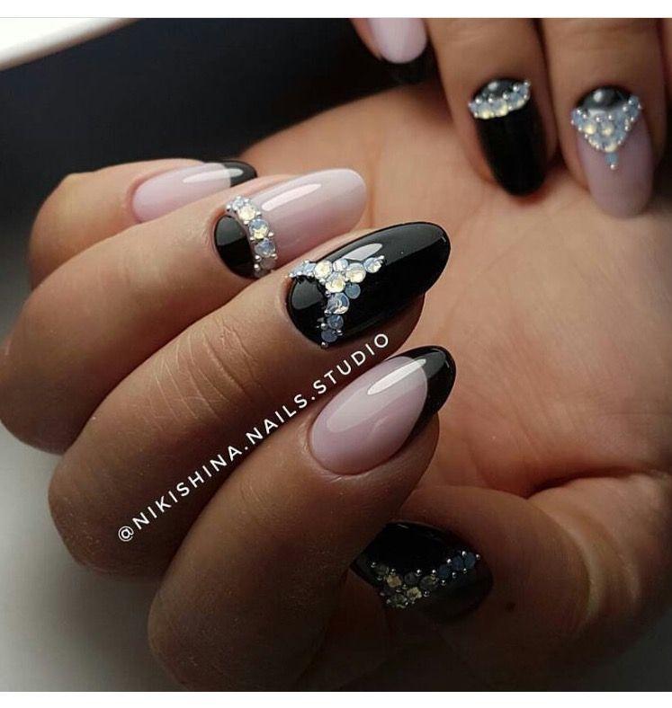 Pin by Vivii Kiss on Nails | Pinterest