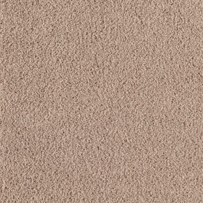 Shooting Star Carpet Hearthstone Carpeting Mohawk Flooring Carpet Samples Carpet Textured Carpet