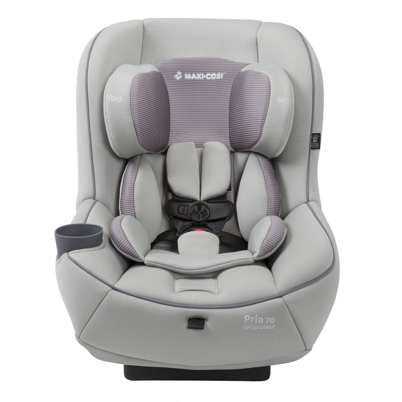 2015 Pria 70 Convertible Car Seat https://www.amazon.co.uk/Baby-Car ...