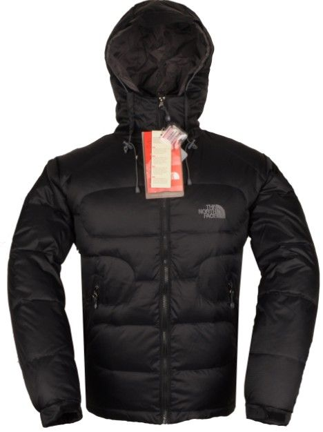 fbccfc5e3 Pin by Chen Niles on North Face Nuptse Down(man) | North face hoodie ...