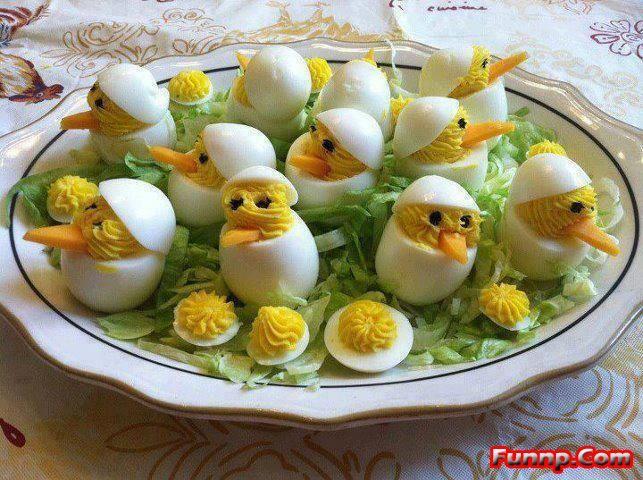 funny_egg_chicks