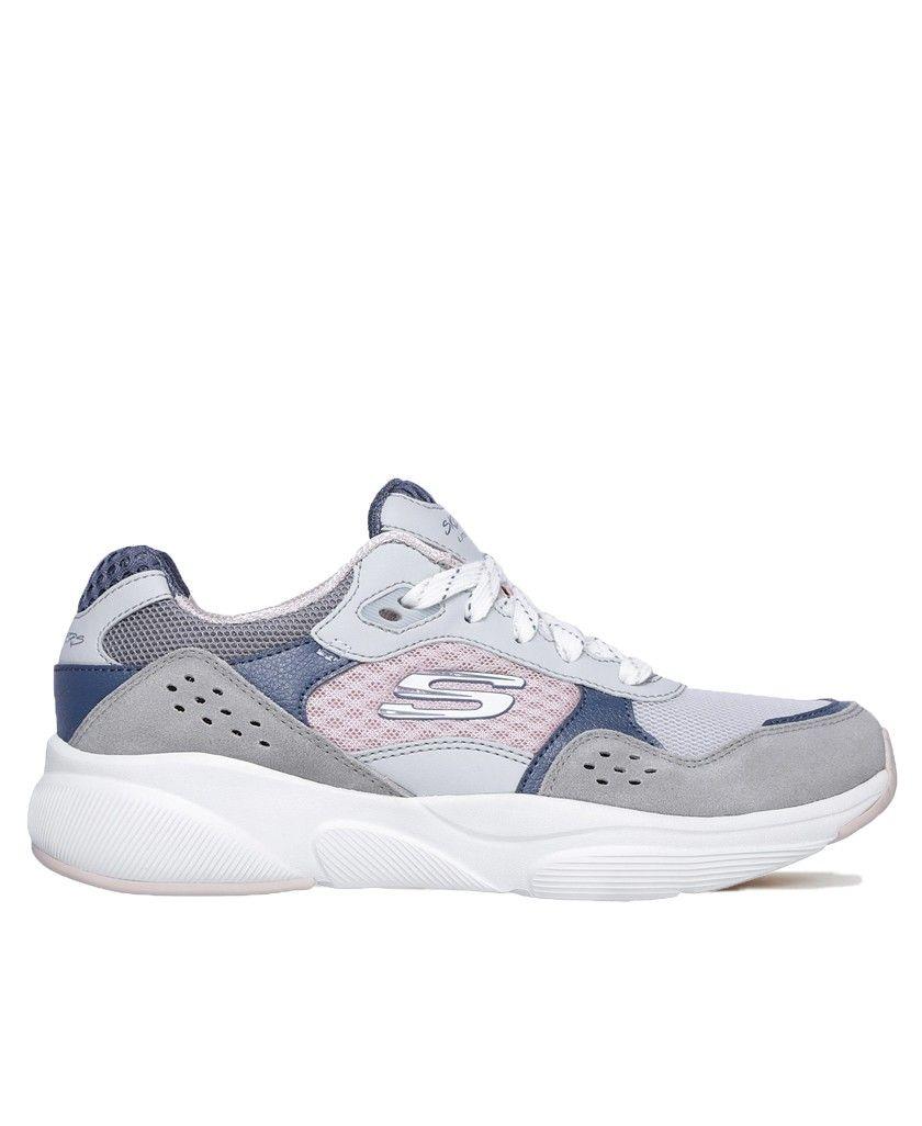 zapatillas skechers deportivas