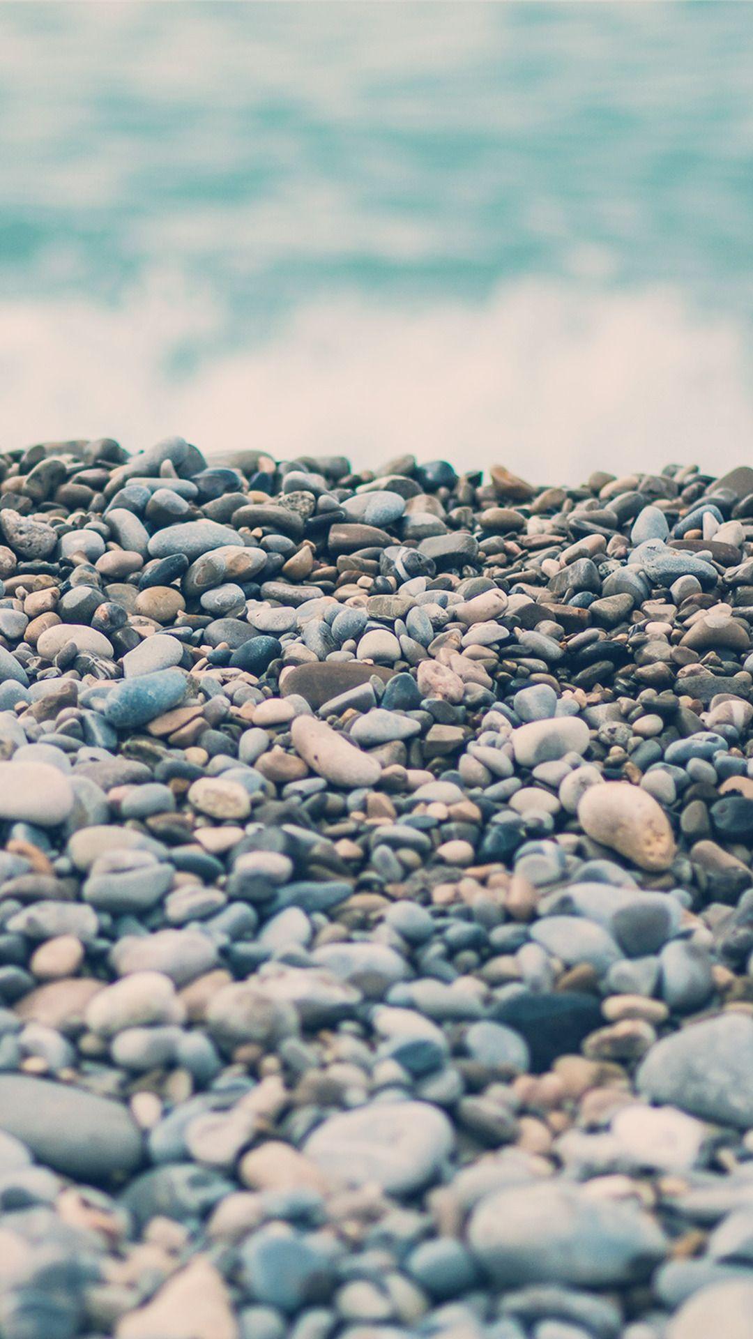 Iphone 6 Wallpaper Tumblr Beach