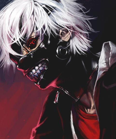 71254c3dd43ddacac1fc4f48d2e18cbb Jpg 480 576 Tokyo Ghoul Wallpapers Tokyo Ghoul Tokyo Ghoul Anime