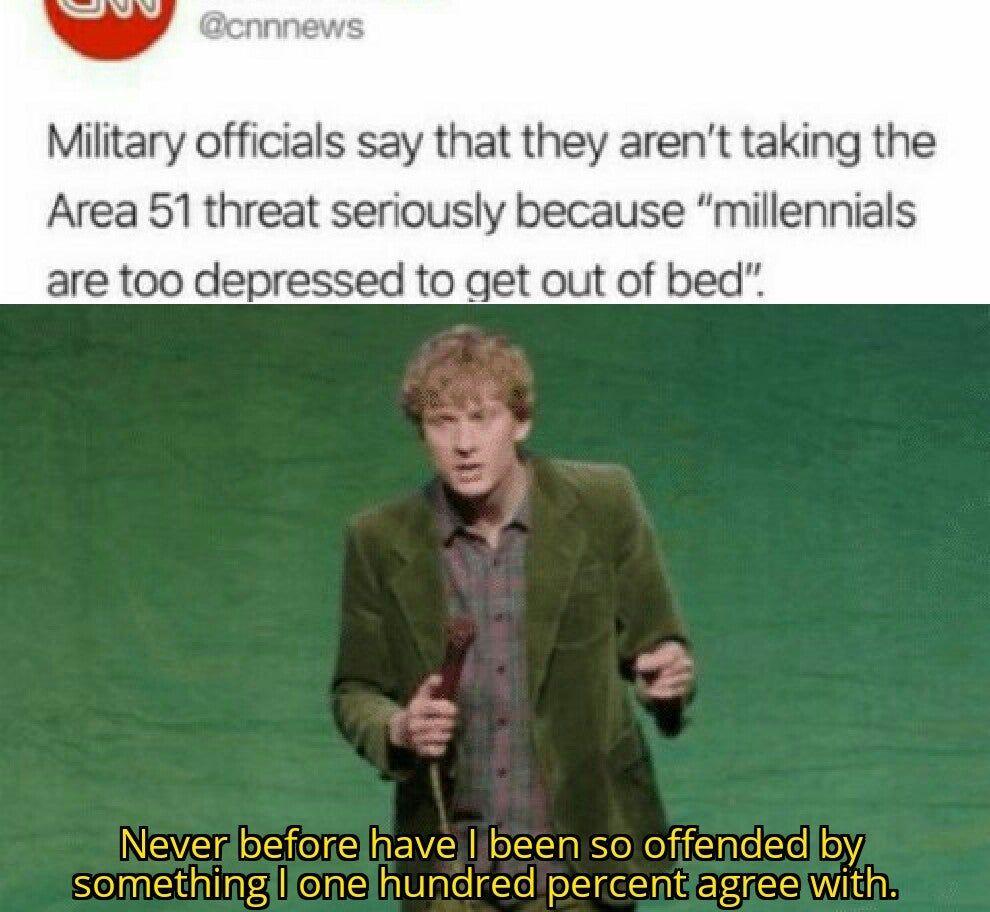 Bruh Moment Radical Memes On Meme Dankmeme Funny Humor More Reddit Funny Funny Memes Funny Quotes