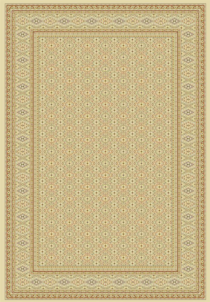 Fussboden Teppich Orientalisch Carpet Design Viscount Rug Frame