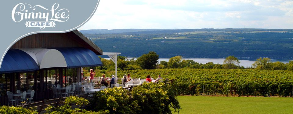 Johnson Museum At Cornell Ithaca Ny View Of Cayuga Lake Venues The Fingerlakes Pinterest