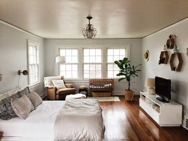 Best Bedroom Decorating For Couples 30 Paint Color Ideas Home Bedroom Home Home Decor 400 x 300