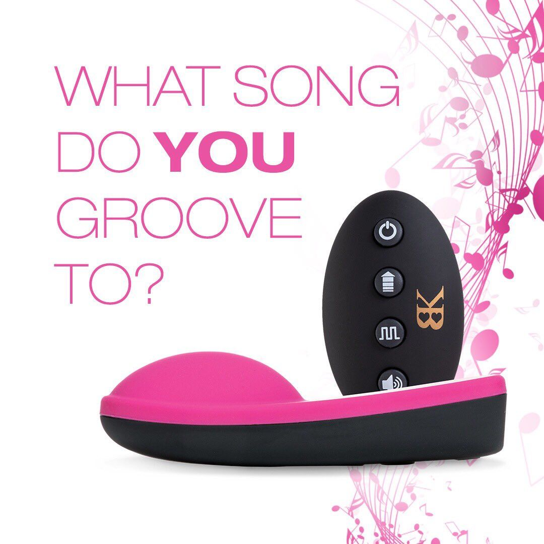 Get Your Groove On Wherever The Mood Strikes Http Shop Bedroomkandi Com Boutique Massagers Groove Pic Twitter Com Ryitrpsrh Kandi Kandi Burruss Groove