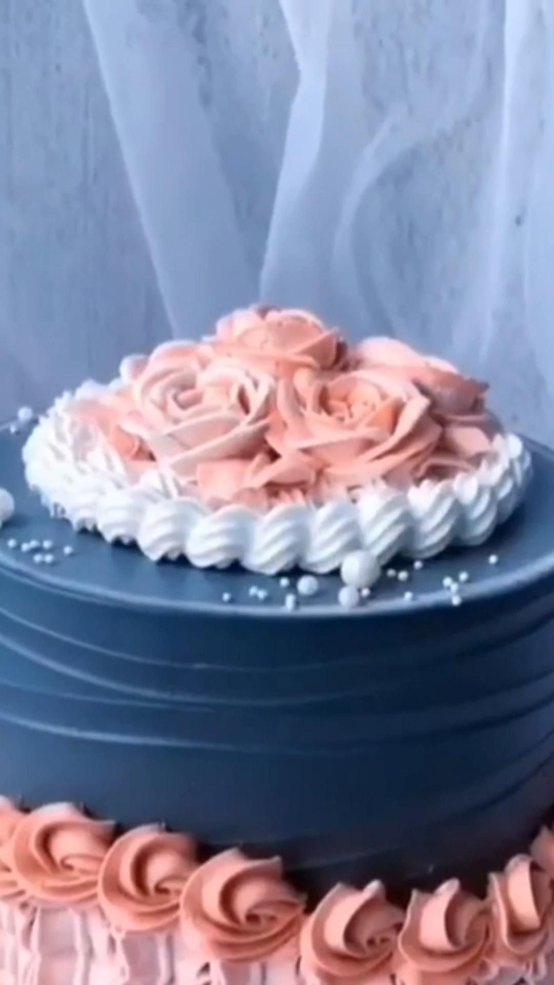 106pcs/set Cake Decorating Kit