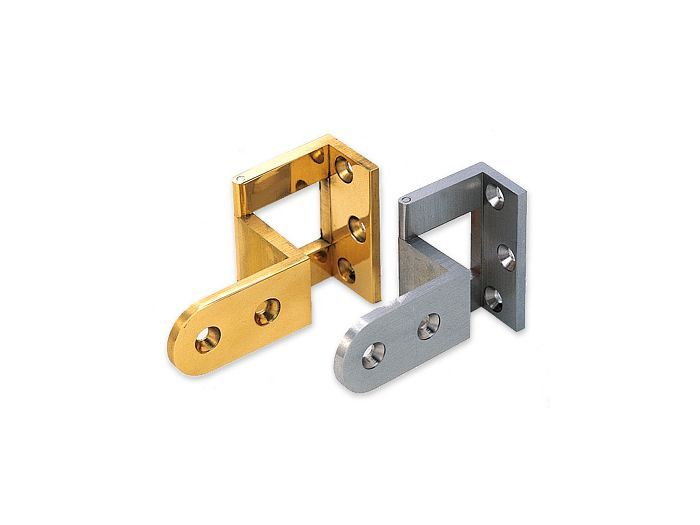 270 Degree Overlay Hinge Overlay Hinges Hinges Hinges For Cabinets
