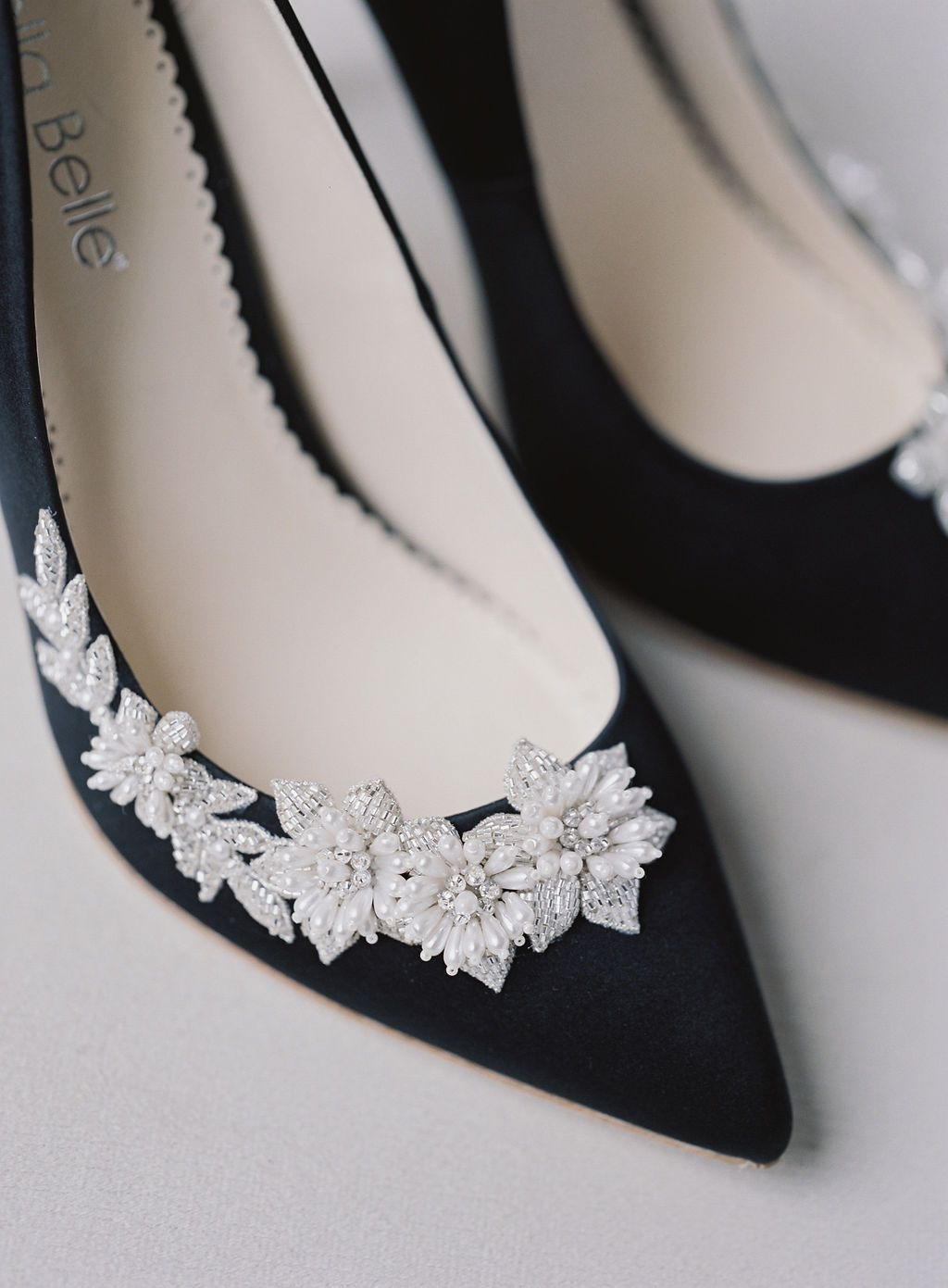 Pin on Evening Shoes