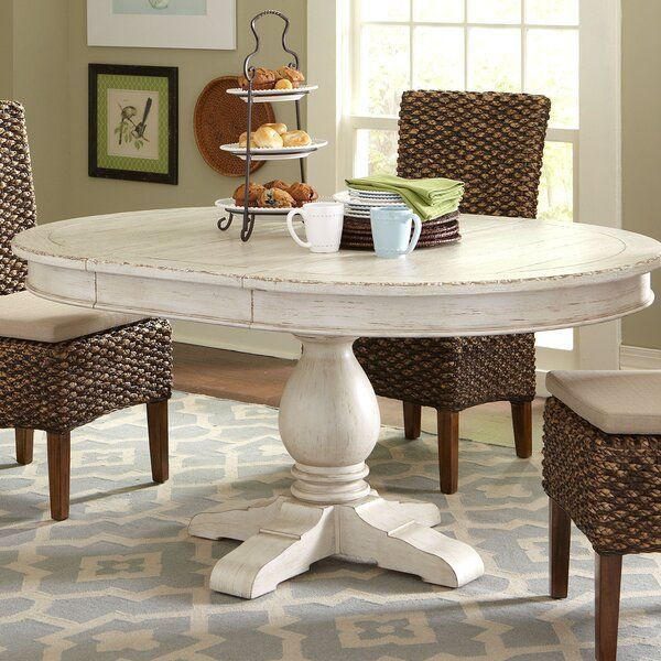 Grace 66'' Dining Table