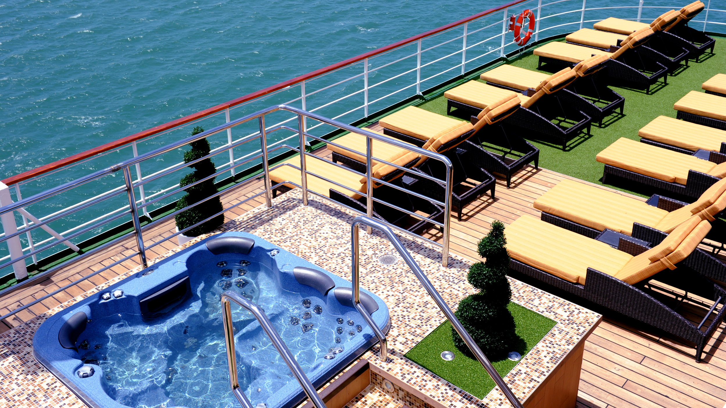 PO Pacific Pearl Oasis Been There Pinterest Cruises - Cruise ship deals australia