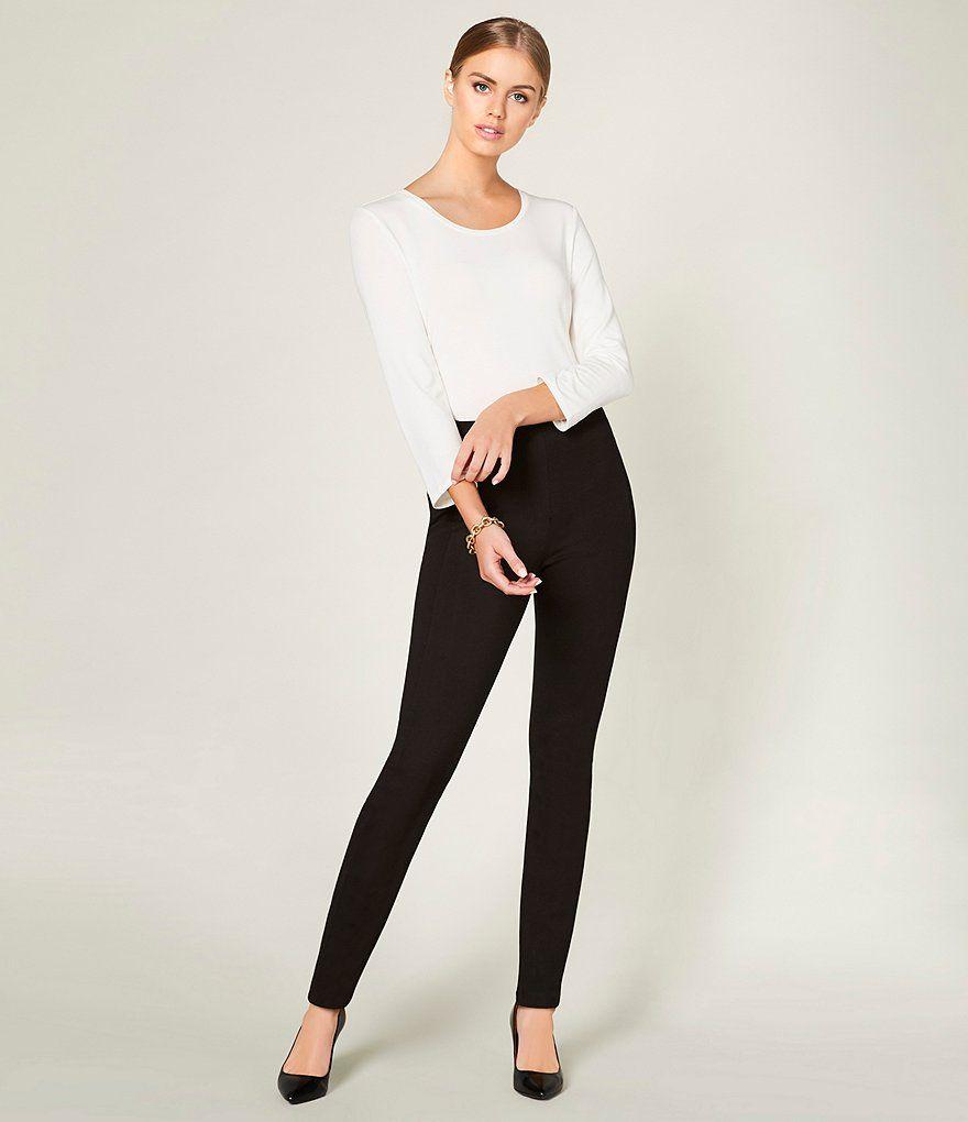 a70c0162a6061 Vision 155 Harper Legging#Vision, #Legging, #Harper   Street Styles ...