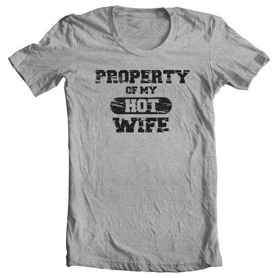 Wifey my hot 33 Wifelovers