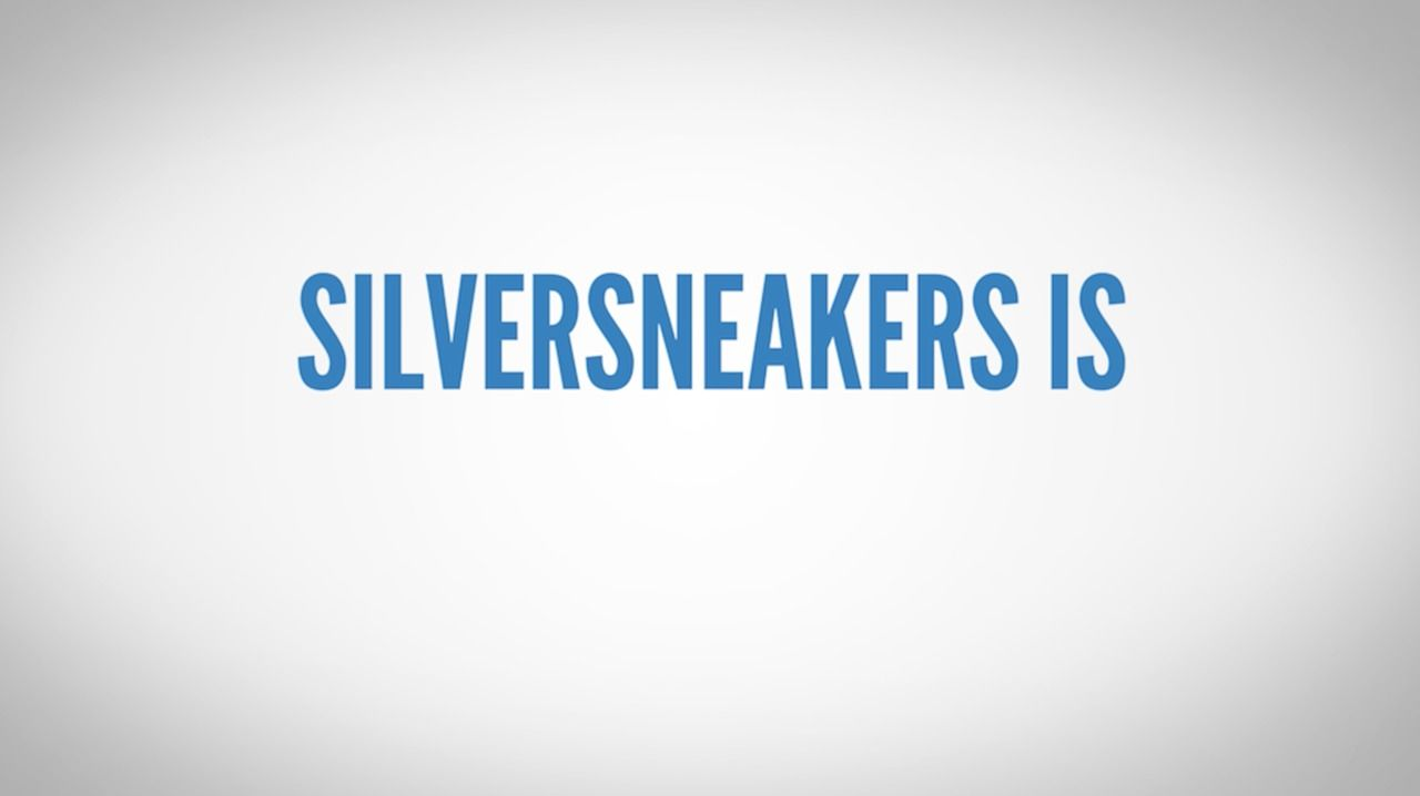 Wistia Video Thumbnail Silversneakers Is Gym Program Gym