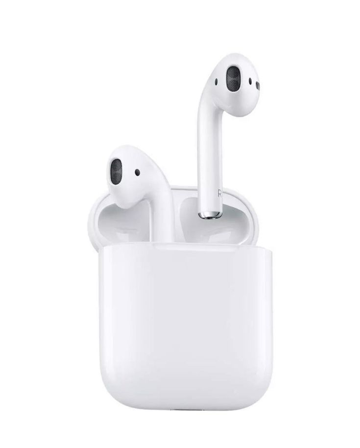 Its Friday Online Black Friday Black Friday Shopping Black Friday Stores Black Friday Sale Black Friday Apple Headphone Apple Airpods 2 Headphones