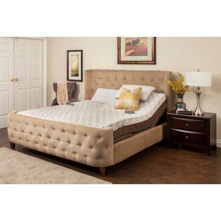 Best Home Adjustable Beds Mattress Sets Mattress 640 x 480