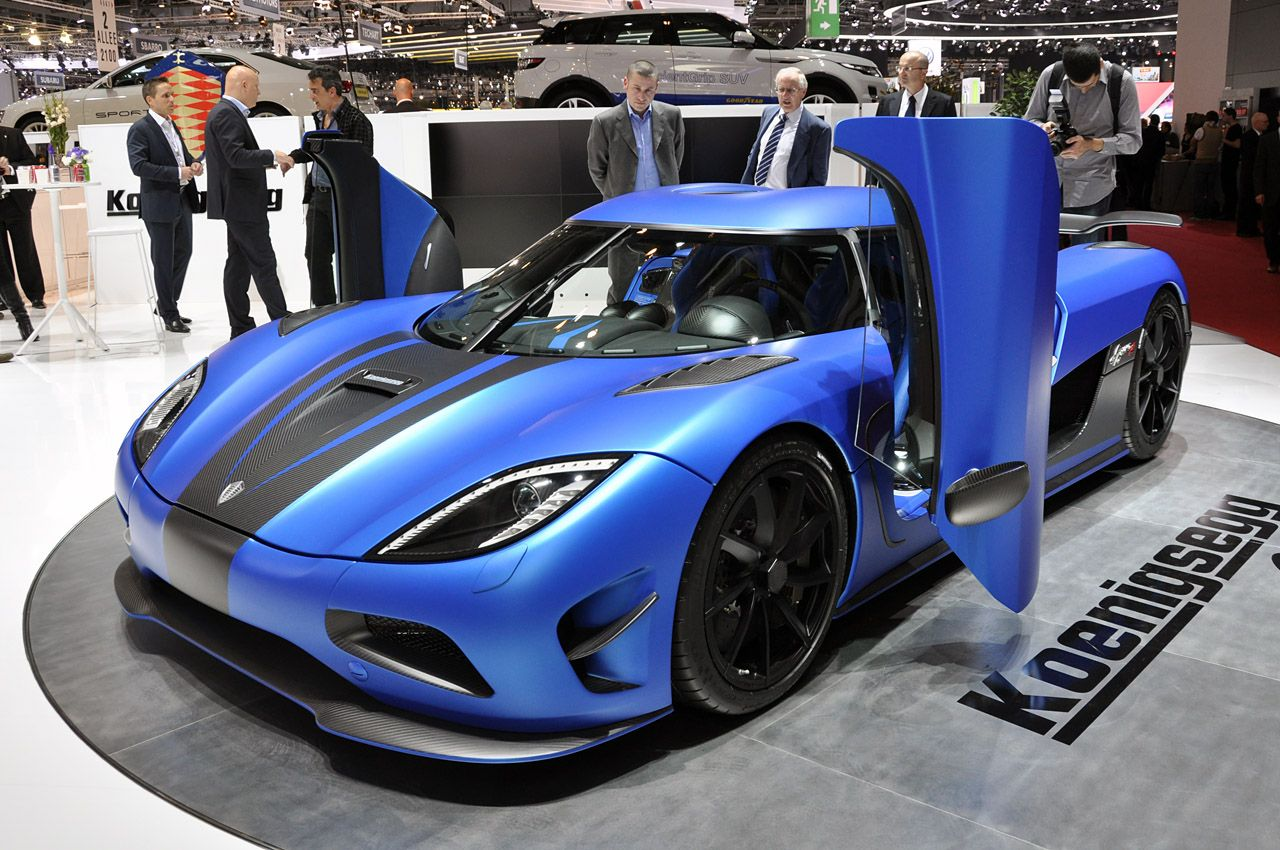 Koenigsegg Agera R This Is A Cool Car Take A Look At Alot More - Look at cool cars